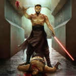 Drogo-Meets-Star-Wars