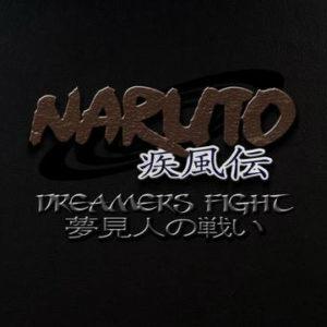 Naruto-live-action