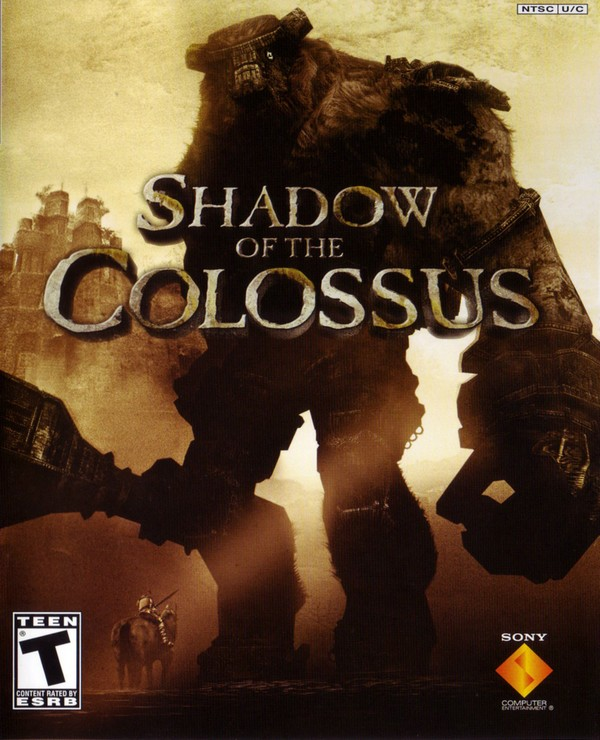 Shadow-Of-The-Colossus-COVER