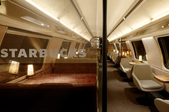 Swiss_Train_2-660x438