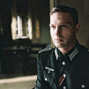 Thomas-Kretschmann-Avengers