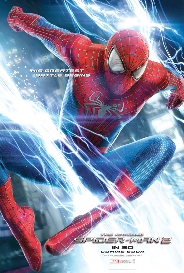 amazingspiderman2-intlposter1-full