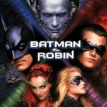 batman-robin-schumacher
