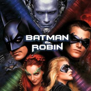 batman-robin-schumacher