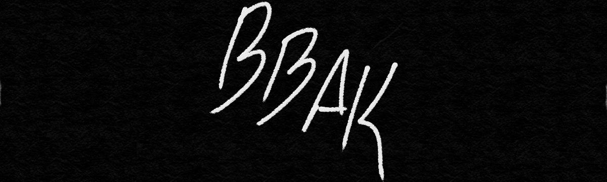 bbakwide