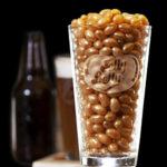 beer_beans_00