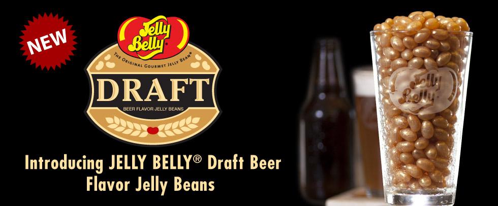 beer_beans_hea