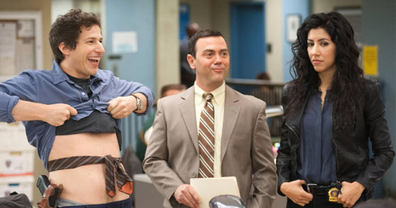 brooklyn-nine-nine-series-premiere-samberg