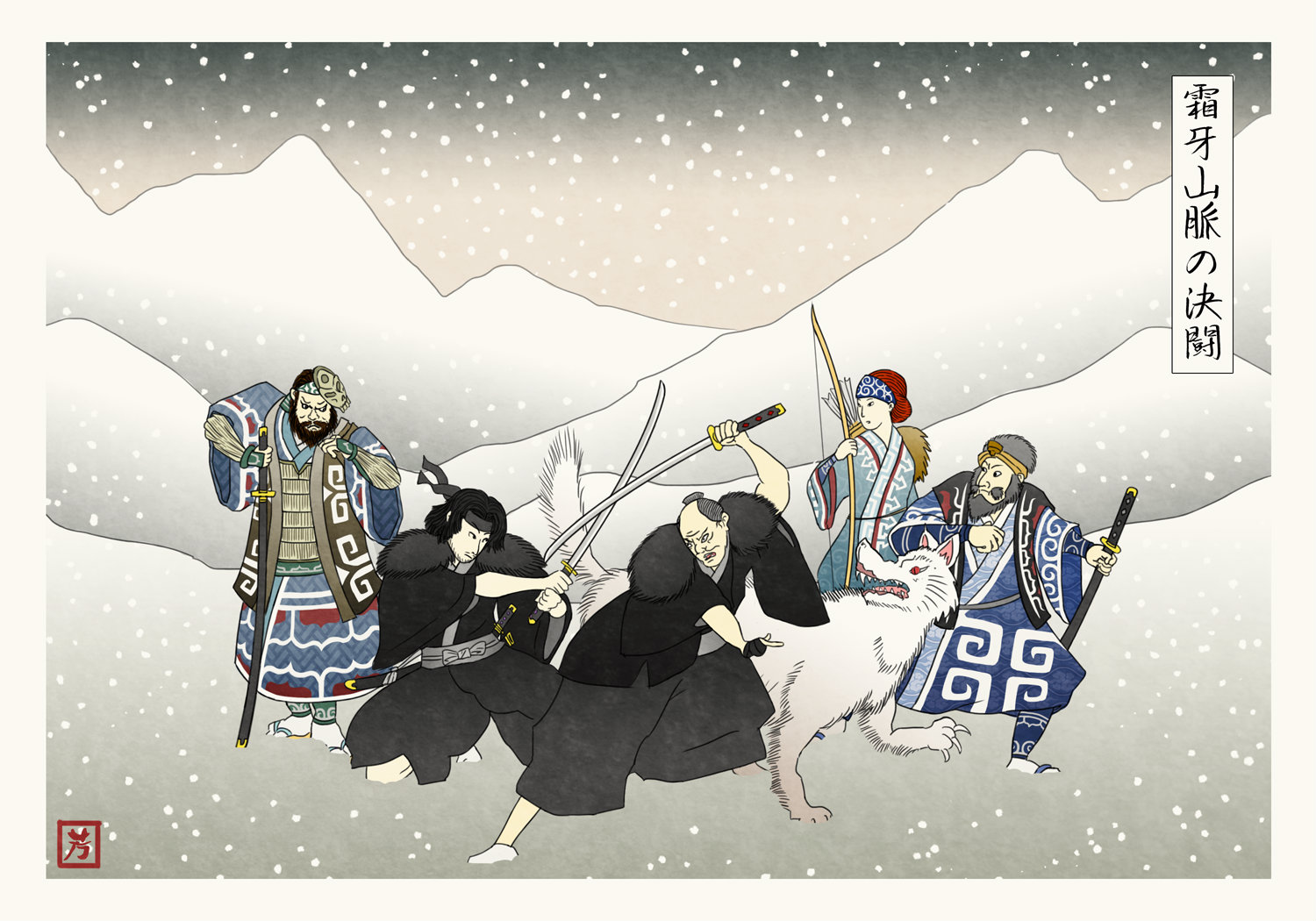 game_of_thrones_japan_snow
