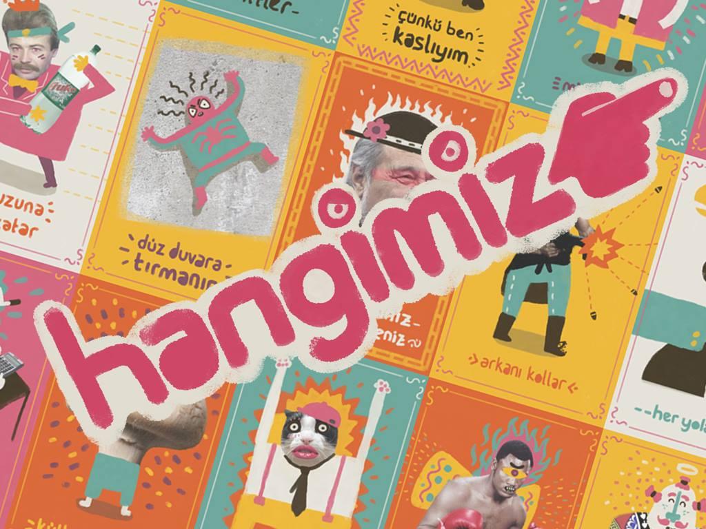 hangimiz_bg