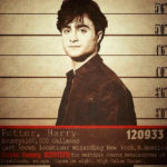 harry_potter_posters_00