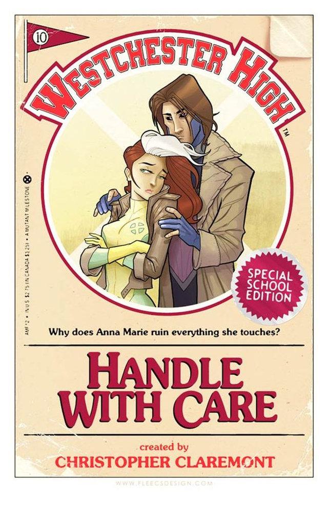 heroine-adult-books-9