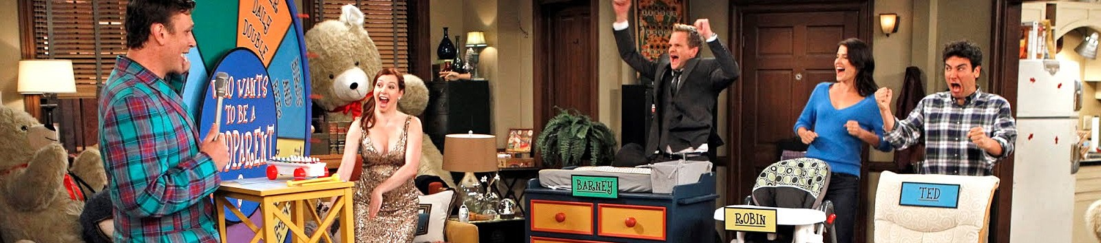 himym-who-wants-to-be-a-godparent-header