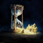hourglasscastle-big