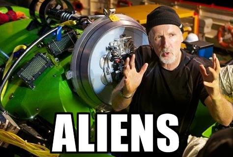 james_cameron_aliens