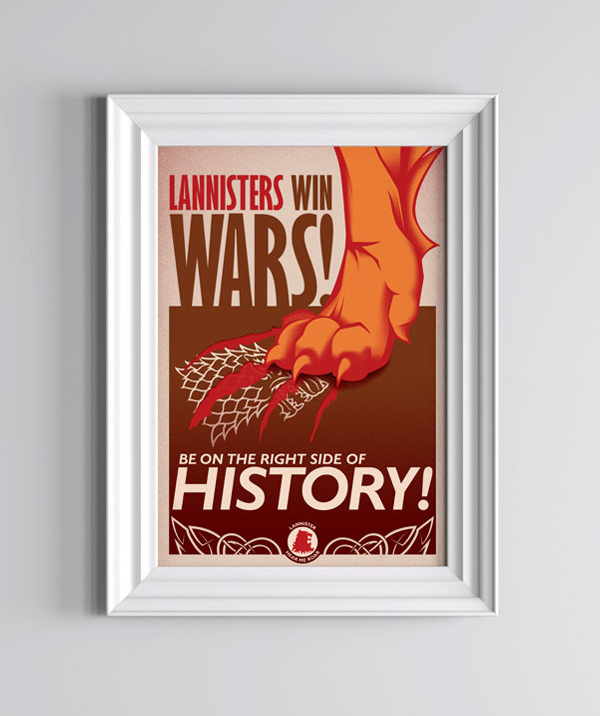 lannister_propaganda