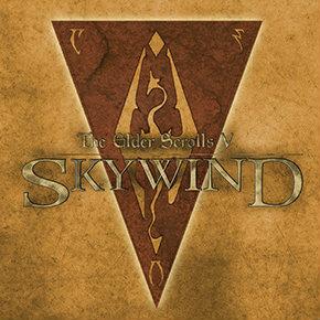 skywind