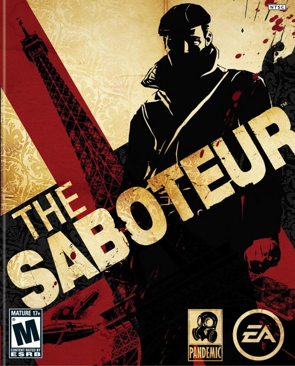 the-saboteur-cover-art