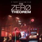 the-zero-theorem-movie-poster