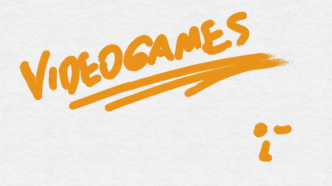 videogamesb_