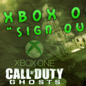 xbox_sign_out