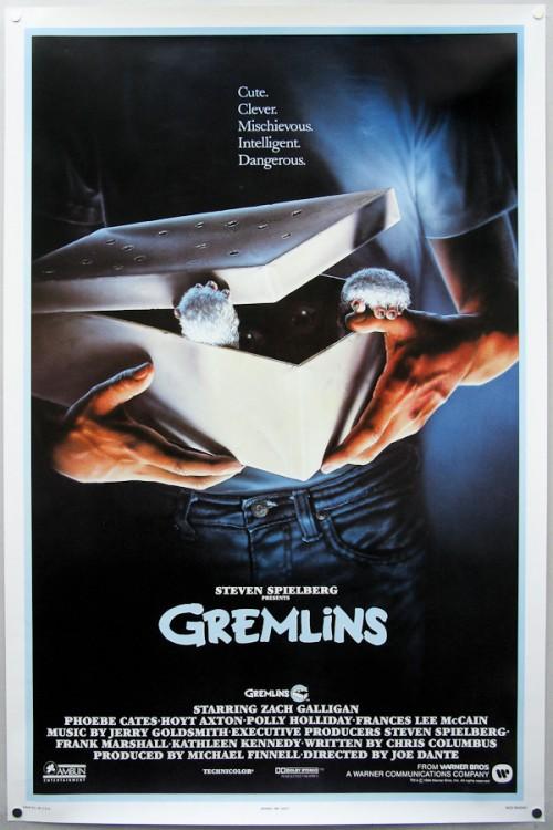 2 gremlins
