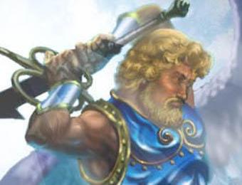 Mutand Bey Efendi (Temsili)