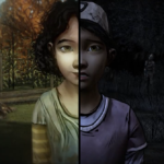2_sides_clementine___the_walking_dead_season_2_by_super_eistee_74-d6sb0to
