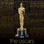 Academy-Awards-photo-1-Arkoff