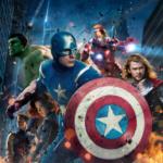 Avengersteam