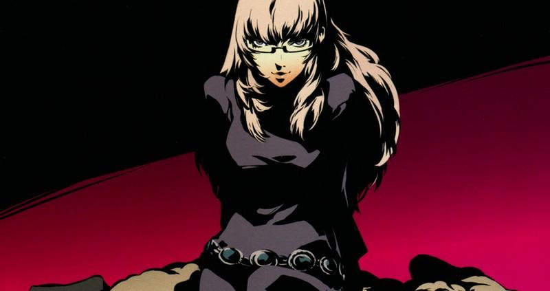 Catherine 5