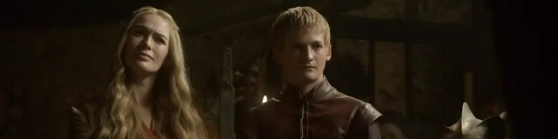 Cersei-Joffrey-game-of-thrones-17630463-1280-720