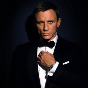 Daniel-Craig-James-Bond