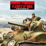 Flames_of_War_M4A1Sherman_geekyapar