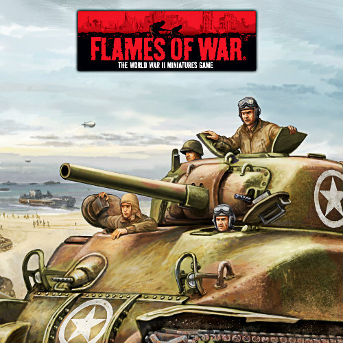 Flames_of_War_M4A1Sherman_geekyapar