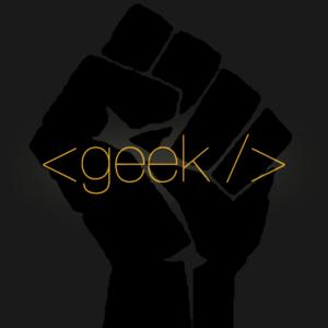 Geek_by_Baddie