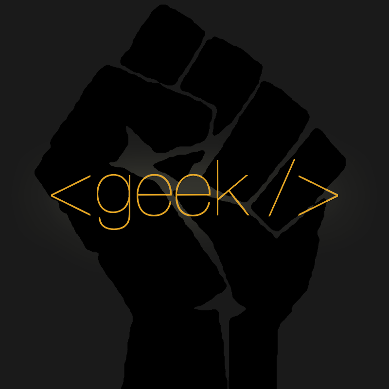 Geek_by_Baddie