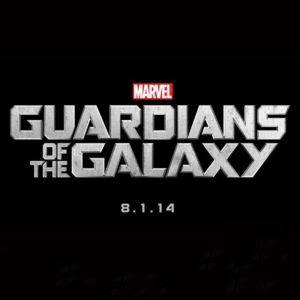 Guardians_of_the_Galaxy_(film)_Second_Logo