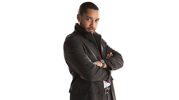 New_Doctor_Who_companion_Samuel_Anderson_unveiled