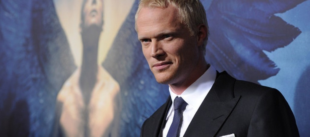 Paul-Bettany-paul-bettany-21472778-1024-681