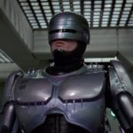 Robocop-5