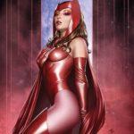 Scarlet-Witch-by-Adi-Granov
