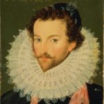 Sir-Walter-Raleigh-9450901-1-402