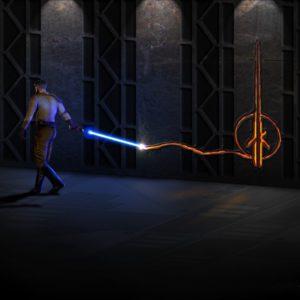 Star_Wars_Jedi_Knight_II_-_Jedi_Outcast_JK2_JO