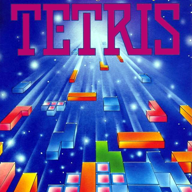Tetris_-_NES_-_Album_Art