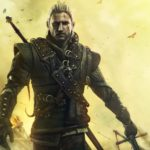 The Witcher 2 - Assassins of Kings 4