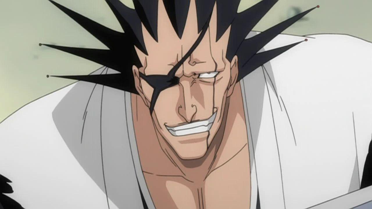 Zaraki_Kenpachi_-_Episode_196