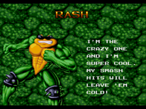 battletoads-and-double-dragon-02
