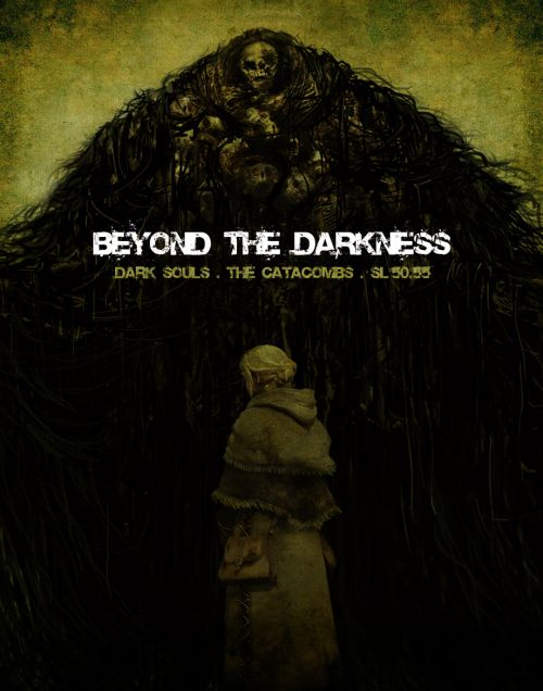 beyond-the-darkness-text