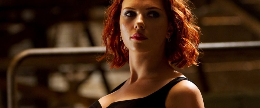 black_widow_scarlett_johannsson_avengers_movie_hd_wallpaper-wide